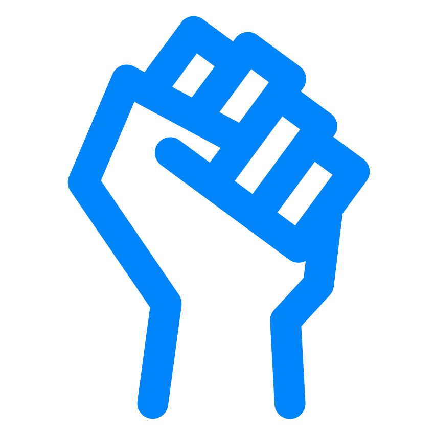 icon title