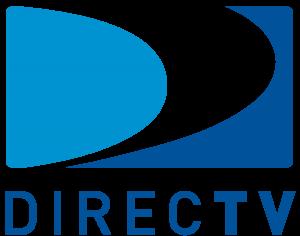 Imagen direct tv