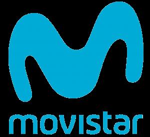 Imagen movistar