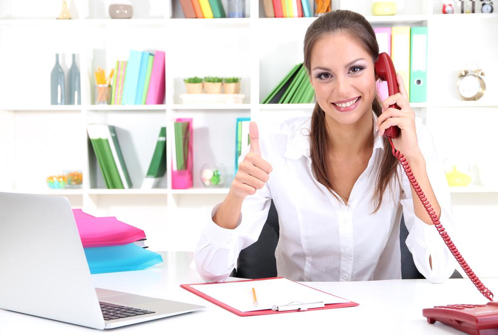 Imagen ¿A QUÉ TIENES DERECHO COMO USUARIO O CONSUMIDORES DE SERVICIOS DE TELEFONÍA E INTERNET?